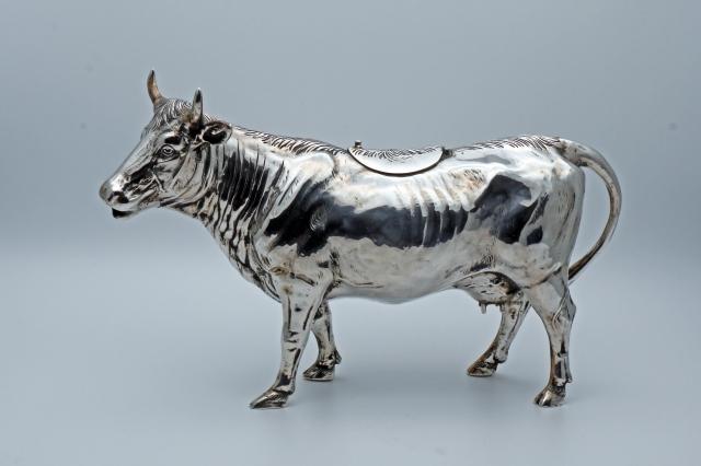 german_cow_creamer