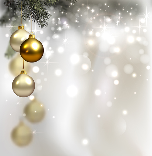 xmas-baubles-shiny-holiday-background-art-02