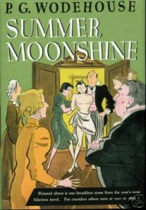 1938 Summer Moonshine