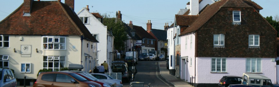 cropped-emsworth-by-the-water.jpg