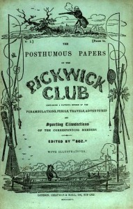 pickwickclub_serial1