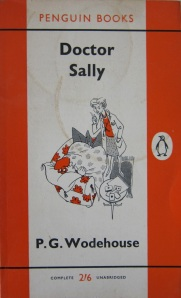 Image Source: http://apenguinaweek.blogspot.co.uk/2014/01/penguin-no-1370-doctor-sally-by-pg.html