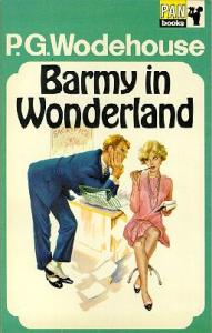 1952 Barmy in Wonderland (UK title) mycopy