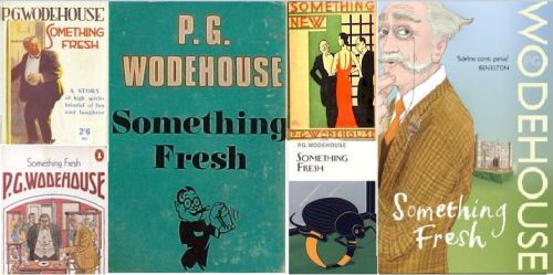 1915 Something Fresh collage