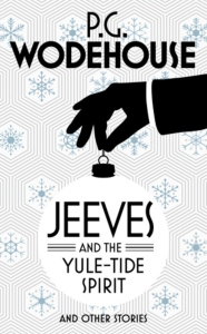 jeeves-and-the-yule-tide-spirit-and-other-stories-700x700-imae2rsyj7gzt7rm