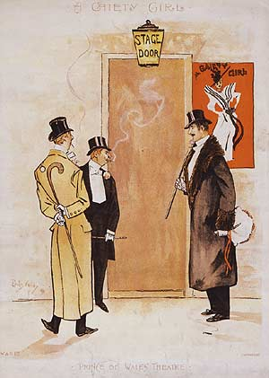 stage_door_johnnies_28drawing29