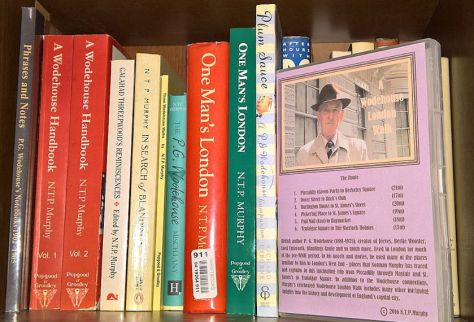 mortens-murphy-shelf
