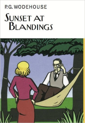 sunsetatblandings-jacket