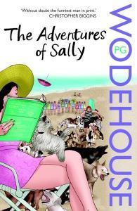 adventures-of-sally