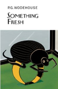 something-fresh