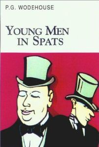 wodehouse-young-men-in-spats