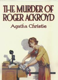 the_murder_of_roger_ackroyd_first_edition_cover_1926