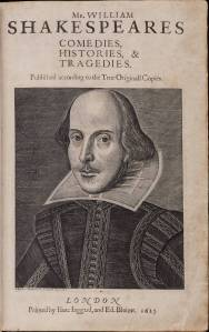 title_page_william_shakespeare27s_first_folio_1623