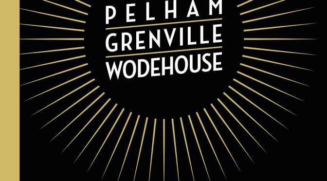 Sweetness and light – How seriously should we take Wodehouse?